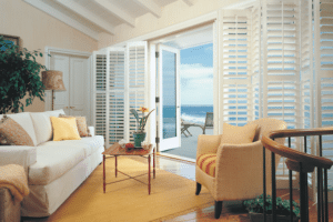 All About Blinds: The Importance of Safe Window Treatments