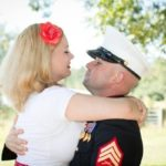 What It's Really Like to Transition From Military to Civilian Life