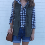 How Florida Does Fall (Fashion): Transitioning Your Summer Styles
