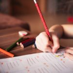 Gifted Guidance: A Peek Into the Testing Process