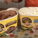 A Staple Sweet Treat for Families: Mayfield Creamery Ice Cream