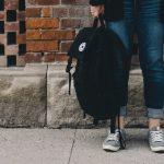Charity Spotlight: Micah's Backpack Jacksonville