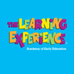The Learning Experience Jacksonville