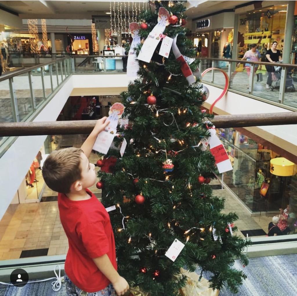 Donate Toys Christmas Jacksonville Fl