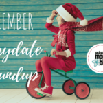Jax Moms Blog December Playdate Roundup