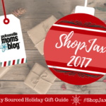 ShopJax 2017: A Locally Sourced Holiday Gift Guide