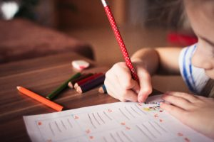 Guide to Child Care, Preschools, & Schools in Jacksonville