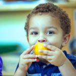 La Petite Academy: Where Children's Education Meets Healthy Living
