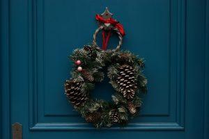 Joyfully Saying 'No' to Holiday Celebrations