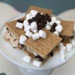 Delightful Desserts Done à La Mode: Mayfield Creamery Ice Cream