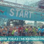 Charity Spotlight: Care, Give, Grow with McKenzie's Run 2017