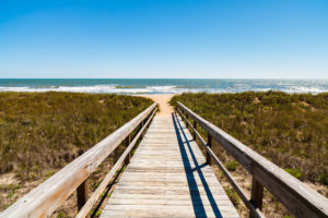 Live Like Local Ponte Vedra