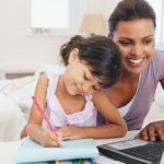 Homeschool & Beyond: Innovative Learning Options in a Digital Age