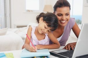 Homeschool & Beyond: Innovative Learning Options and Resources in a Digital Age