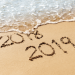 New Year's Eve Celebrations In & Around Jacksonville