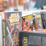 No Spoilers Here: Making the Most of Your 'Star Wars' Movie Experience