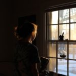 The Motherhood Struggle Nobody Warned Me About
