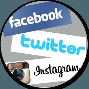 Advertising-Social-Media