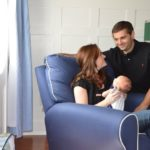 The Baby Monitor Chronicles: When to Stop Monitoring