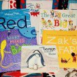 9 Must-Read Children's Books for Alternative Families