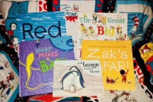 9 Must-Read Children's Books for Alternative Families