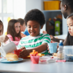 Why My Son No Longer Eats School Lunch
