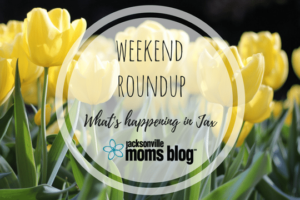 Weekend roundup, feb. 23-25