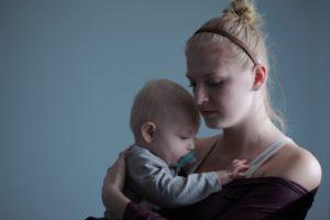 All the Ways I've Failed as a Mom