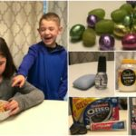 10 April Fools' Day Pranks to Play on Your Family