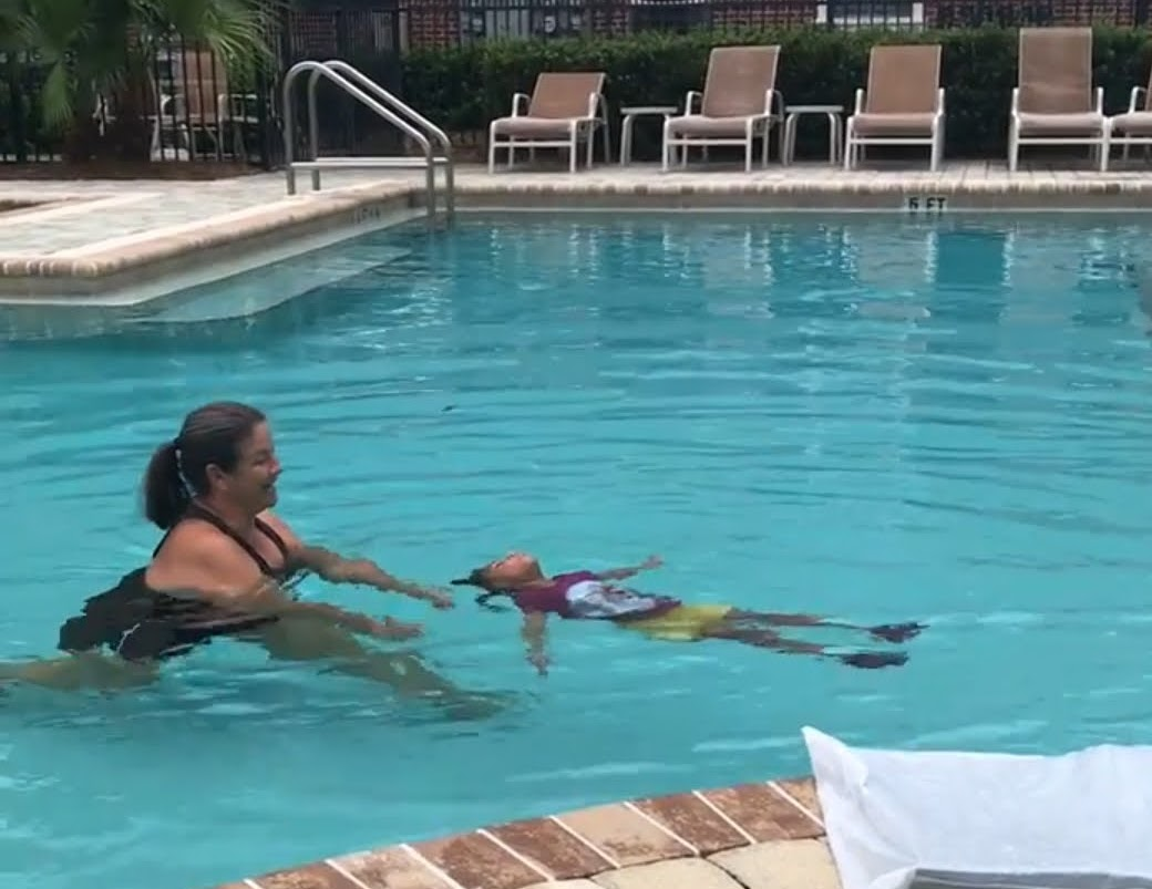 c7cb16530 Why ISR Swim Lessons Worked for My Family