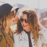Desperately Seeking Mom Friends? You're Not Alone
