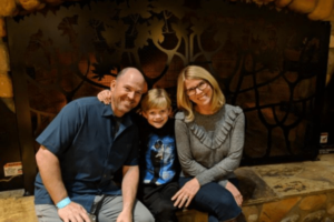 On the Road with JMB: Jax to Great Wolf Lodge in Concord, NC