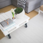 Spring Cleaning: 7 Things We Neglect
