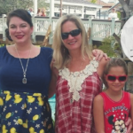 Moms Doing More in the 904: Shirley Fiano, Banking Executive