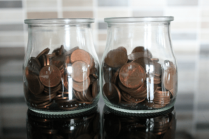 5 Essential Things Every Parent Needs to Teach Their Teens about Saving Money