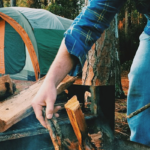 Brave the Outdoors: 10 Must-Visit Campgrounds In & Around Jacksonville