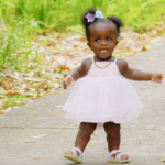 FunSize: Coming to Terms with My Daughter's Achondroplasia  Diagnosis