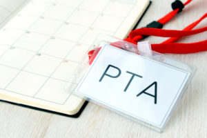 What I've Learned as PTA President