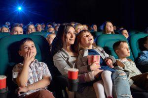 Regal Cinemas Express