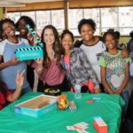 Charity Spotlight: Empowerment Resources, Inc.