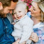 March of Dimes: One Mom's Story on the Day Everything Changed