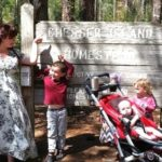 Jacksonville Day Trip: The Okefenokee Swamp