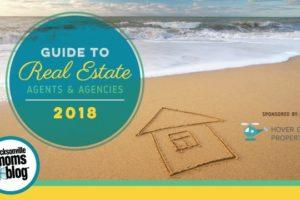 Guide to Realtors in Jacksonville