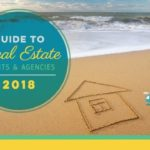 Guide to Real Estate Agents and Agencies In Jacksonville