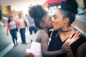 Mother's Day: Lessons Learned About What Matters Most