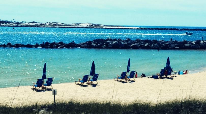 Panama City Beach Fl Activities Calendar