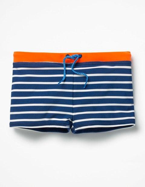 979c6dbea5 Boys' Mini Swim Trunks, $13.50, Boden USA