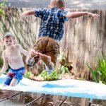 Florida Prepaid: Jump-Start Savings This Summer!