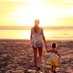Five Things Mom Taught Us About Money That We'll Never Forget