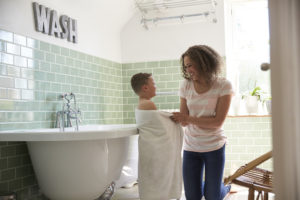 So Fresh and So Clean Clean: Simple Plumbing Upgrades to Make Life Easier